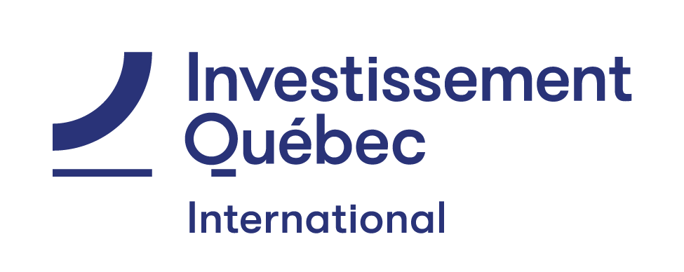 Investissement Québec - Growing just got easier