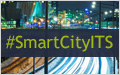 Image du séminaire Towards Smart Cities and Intelligent Transportation