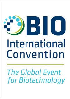 Logo de BIO 2016