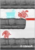 Capture d'écran du jeux Dig Rush