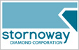 The Logo of Stornoway corporations