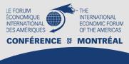 Conférence de Montréal