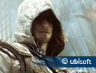 Picture of a scene from the game Assassin's Creed by Ubisoft Montréal