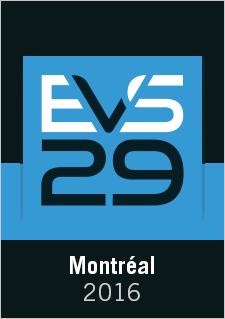 Evs29 29e Symposium International Du V 233 Hicule 233 Lectrique