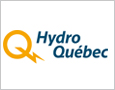 The logo of Hydro-Québec's research institute (IREQ)