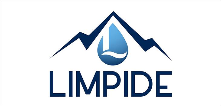 Logo d'Eau Limpide