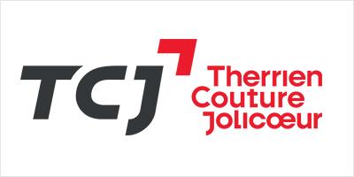 Logo de TCJ