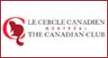Logo du Cercle canadien de Montréal