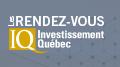 Image indiquant les Rendez-vous Investissement Québec