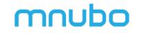 Logo de l'entreprise Mnubo